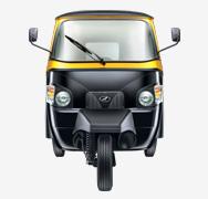 Mahindra Alfa Auto Wiring Diagram from mahindrasmallcv.com